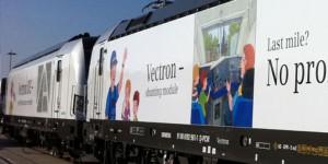 Carlsen Verlag Lesemaus Siemens 2012
