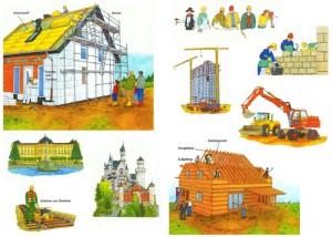 Carlsen Verlag Bayrische Bauwirtschaft